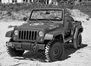 Quick Drive: Jeep 75th Salute Concept - image 715046