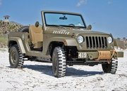 Quick Drive: Jeep 75th Salute Concept - image 715047