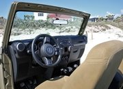Quick Drive: Jeep 75th Salute Concept - image 715050