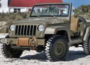 Quick Drive: Jeep 75th Salute Concept - image 715044