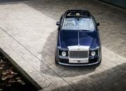 Rolls-Royce Just Presented A One-Off Phantom That Comes With An Eye-Popping Price Tag - image 718218