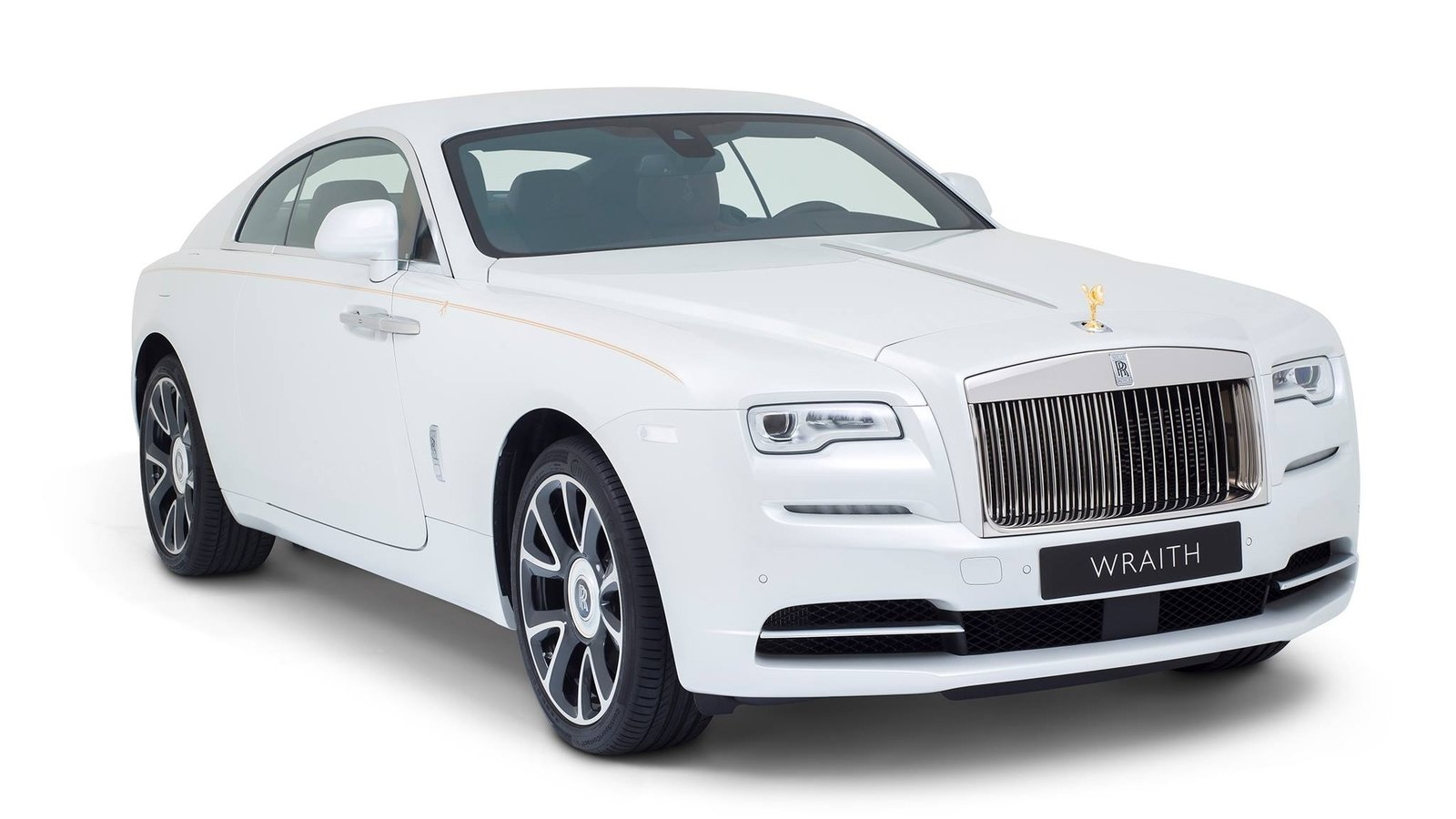 2017 rolls royce wraith inspired by falconry review top speed. Black Bedroom Furniture Sets. Home Design Ideas