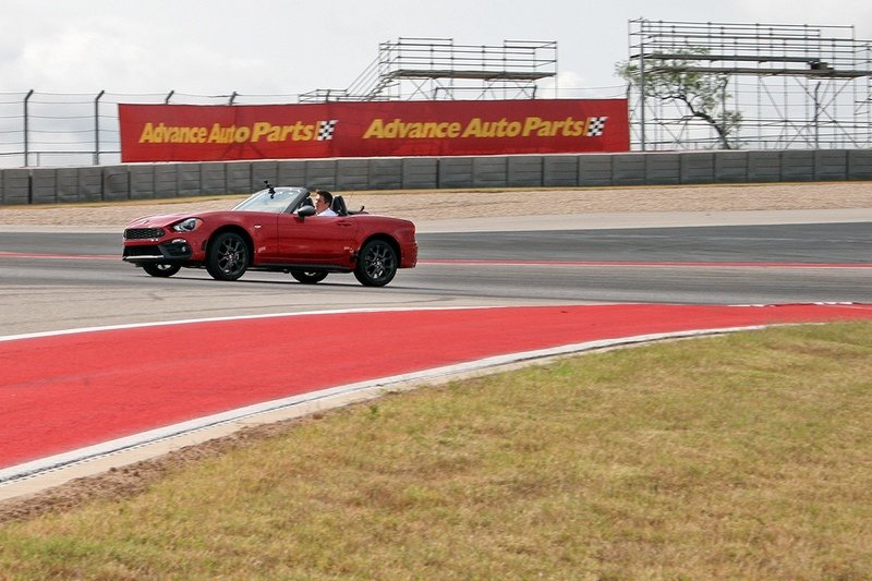 Texas Auto Writers Association - Cars of the Year