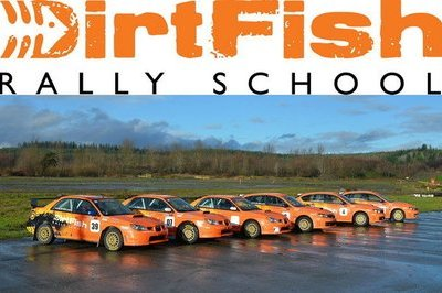 The Best Driving And Racing Schools In America