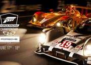 There's a 24-Hour Forza 6 Marathon During the LeMans!!! - image 717640