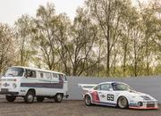 Here's A Martini Racing Duo You Will Love! - image 717270