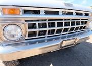 1965 Ford F-250 Six-Pack – An ICON Reformer Project - image 718965