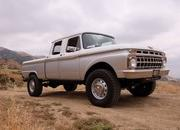 1965 Ford F-250 Six-Pack – An ICON Reformer Project - image 718971