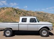 1965 Ford F-250 Six-Pack – An ICON Reformer Project - image 718963