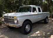1965 Ford F-250 Six-Pack – An ICON Reformer Project - image 718955