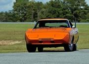 1969 Dodge Charger Daytona - image 721504