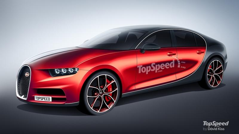 bugatti galibier reviews specs prices top speed. Black Bedroom Furniture Sets. Home Design Ideas