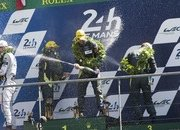 2017 24 Hours of Le Mans - Race Report - image 720938