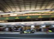 2017 24 Hours of Le Mans - Race Report - image 720939