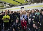 2017 24 Hours of Le Mans - Race Report - image 720957