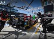 2017 24 Hours of Le Mans - Race Report - image 721008
