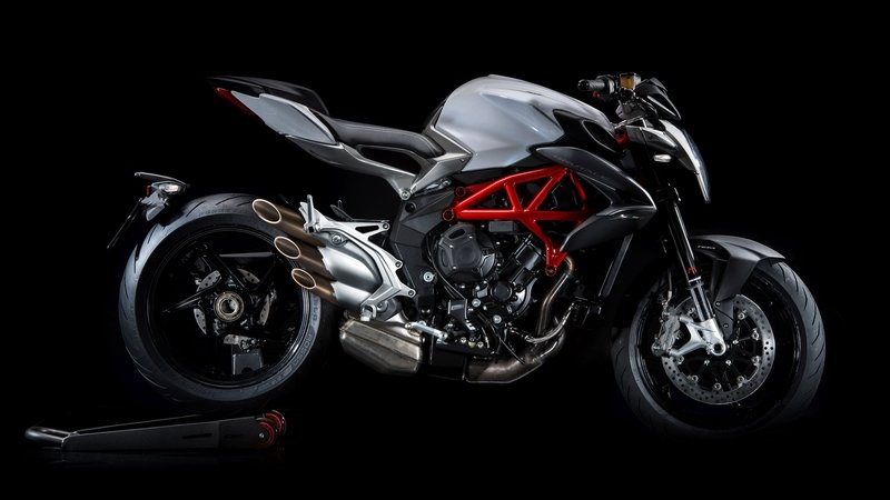 mv-agusta reviews, specs & prices - top speed
