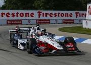 2017 IMSA Sports Car Detroit - Race Report - image 719017