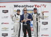 2017 IMSA Sports Car Detroit - Race Report - image 719022