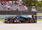 2017 IMSA Sports Car Detroit - Race Report - image 719049