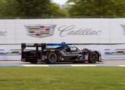 2017 IMSA Sports Car Detroit - Race Report - image 719004
