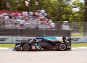 2017 IMSA Sports Car Detroit - Race Report - image 719005