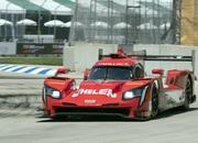 2017 IMSA Sports Car Detroit - Race Report - image 719009