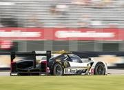 2017 IMSA Sports Car Detroit - Race Report - image 719010