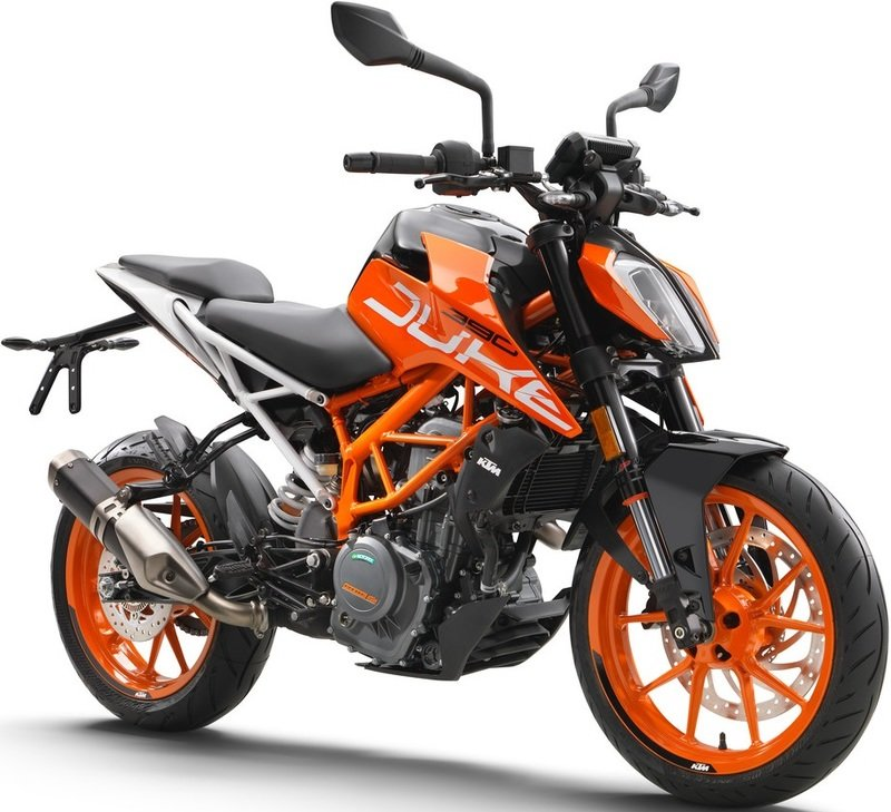 2017 ktm duke 390 top speed. Black Bedroom Furniture Sets. Home Design Ideas