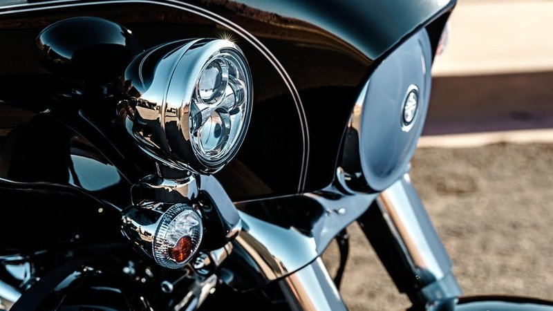 2017 Harley Davidson Tri Glide Ultra Review: Harley-Davidson TriGlide Photos , Pictures (Pics