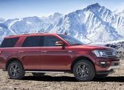 2018 Ford Expedition - image 720797