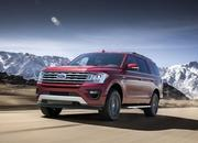 2018 Ford Expedition - image 720798