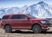 2018 Ford Expedition - image 720799