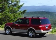 2018 Ford Expedition - image 720838