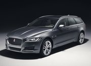 Opinion: U.S. Automakers Need to Give Wagons a Second Chance - image 720668