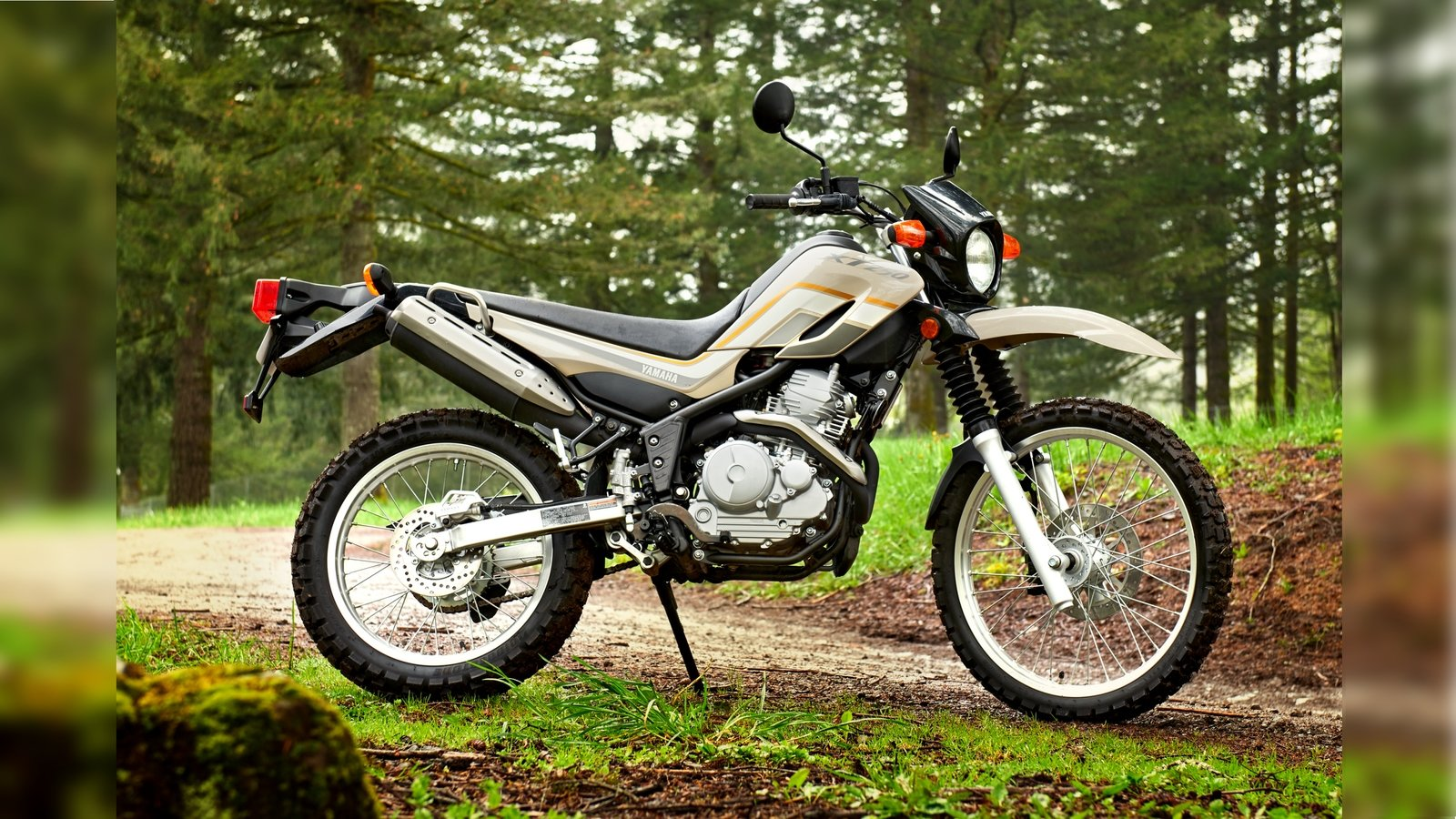 2015 2018 yamaha xt250 review top speed. Black Bedroom Furniture Sets. Home Design Ideas