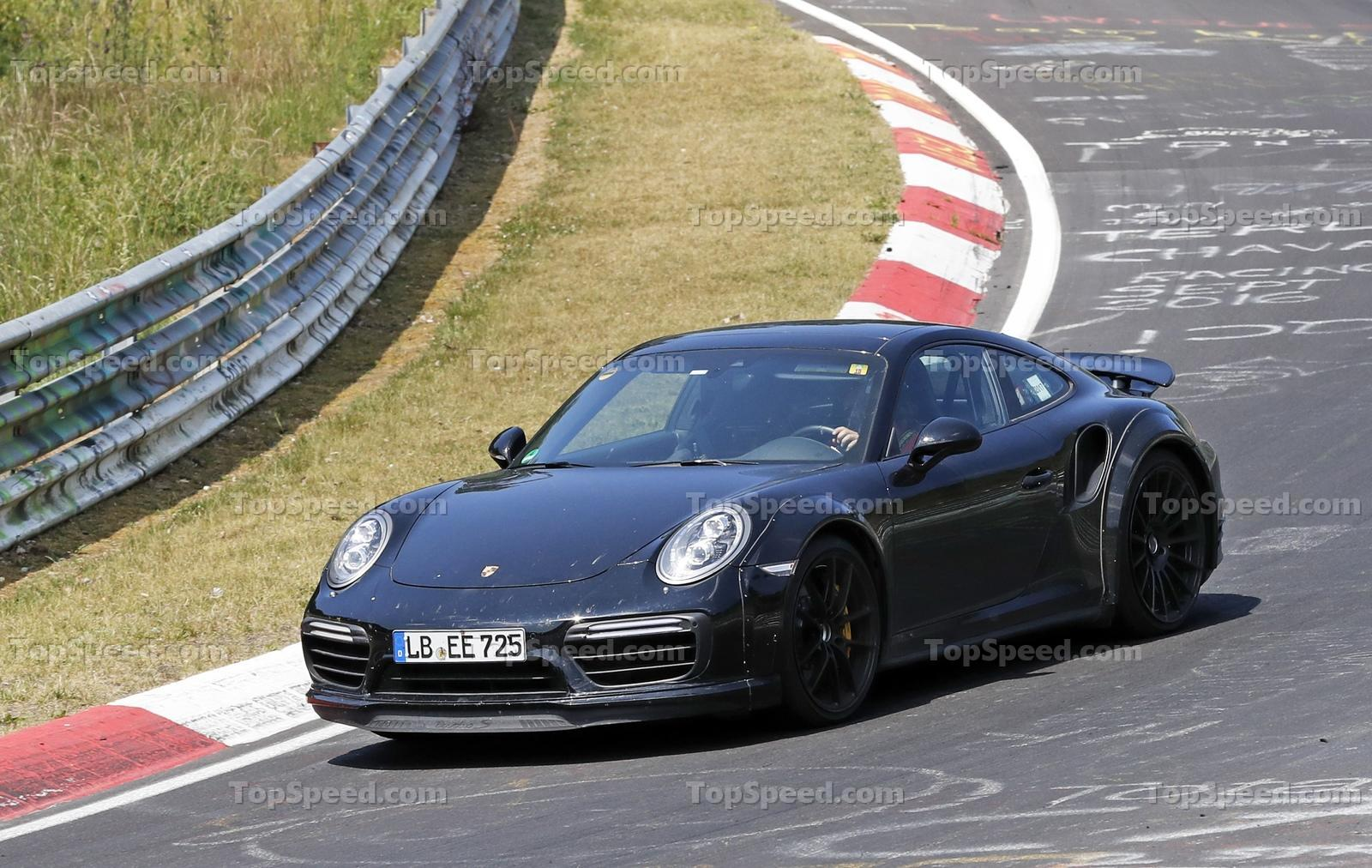 2020 porsche 911 turbo review top speed. Black Bedroom Furniture Sets. Home Design Ideas