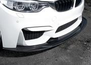 2017 BMW M4 By Alpha-N Performance - image 720821