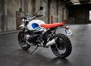 Top 10 Scramblers of 2018 - image 719891