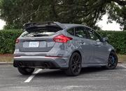 2016 Ford Focus RS – Driven - image 718775