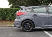 2016 Ford Focus RS – Driven - image 718780