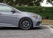 2016 Ford Focus RS – Driven - image 718781