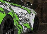 2017 Ford Mustang SF600R By Schropp Tuning - image 718989