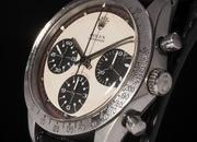 How Much Would You Pay To Own Paul Newman's Own Rolex Chronograph Daytona? - image 720778