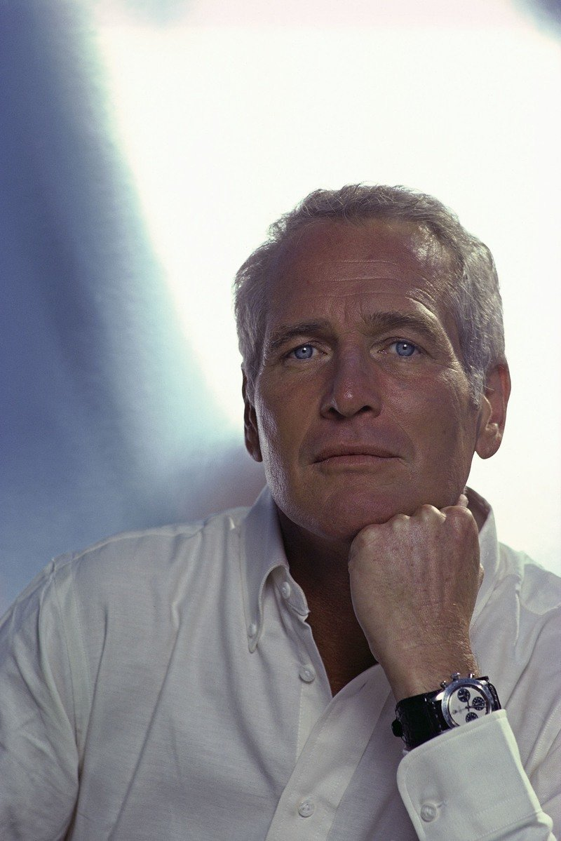 How Much Would You Pay To Own Paul Newman's Own Rolex Chronograph Daytona?