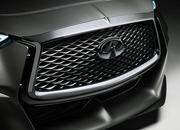 Is The Infiniti Q60 Project Black S Headed For A Production Run? - image 719937