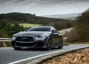 Is The Infiniti Q60 Project Black S Headed For A Production Run? - image 719925