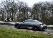 Is The Infiniti Q60 Project Black S Headed For A Production Run? - image 719928