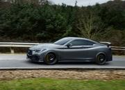 Is The Infiniti Q60 Project Black S Headed For A Production Run? - image 719929
