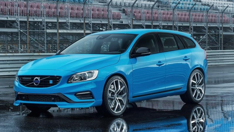 Car Reviews, Specs, Prices, Photos And Videos | Top Speed